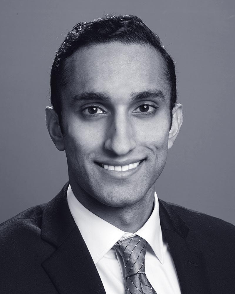 Akbar-Khan-Dunnington-Bartholow-&-Miller-LLP-attorney