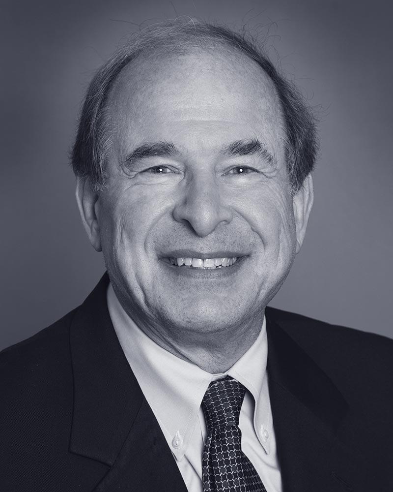 Alan-A-D'Ambrosio-Dunnington-Bartholow-&-Miller-LLP-attorney