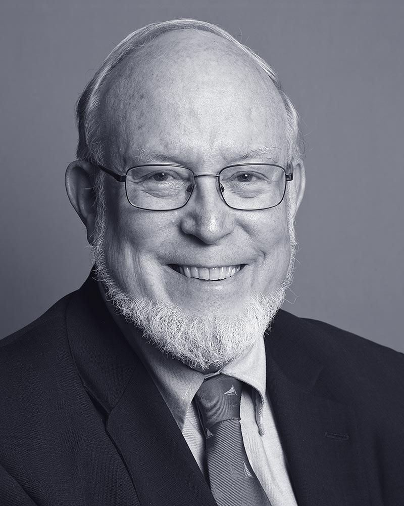 Albert-Lingelbach-Dunnington-Bartholow-&-Miller-LLP-attorney