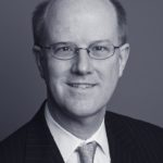 Edward-Greason-Dunnington-Bartholow-&-Miller-LLP-attorney