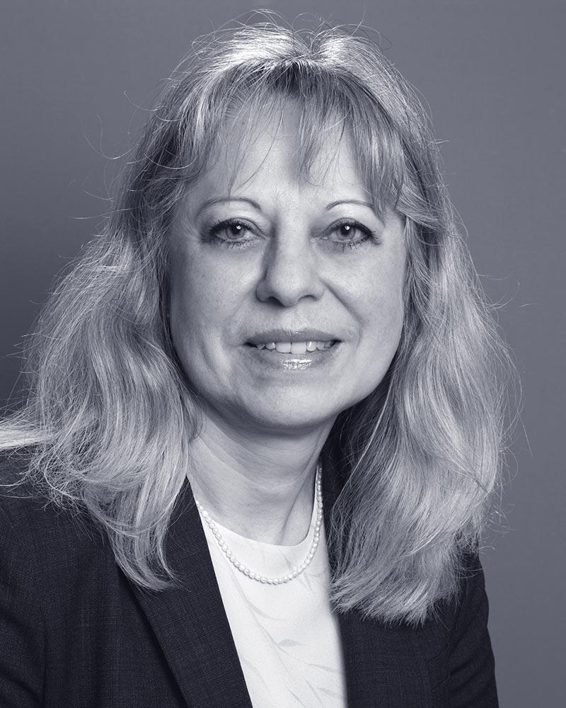 Eva-Adasko-Dunnington-Bartholow-&-Miller-LLP-attorney