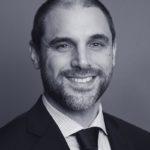 Jonathan-Frank-Dunnington-Bartholow-&-Miller-LLP-attorney