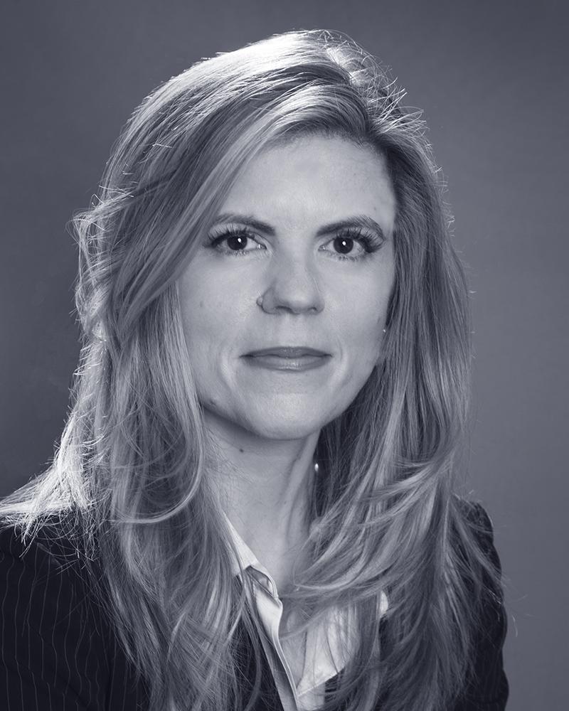 Olivera-Medenica-Dunnington-Bartholow-&-Miller-LLP-attorney