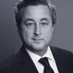 Raymond-J-Dowd-Dunnington-Bartholow-&-Miller-LLP-attorney