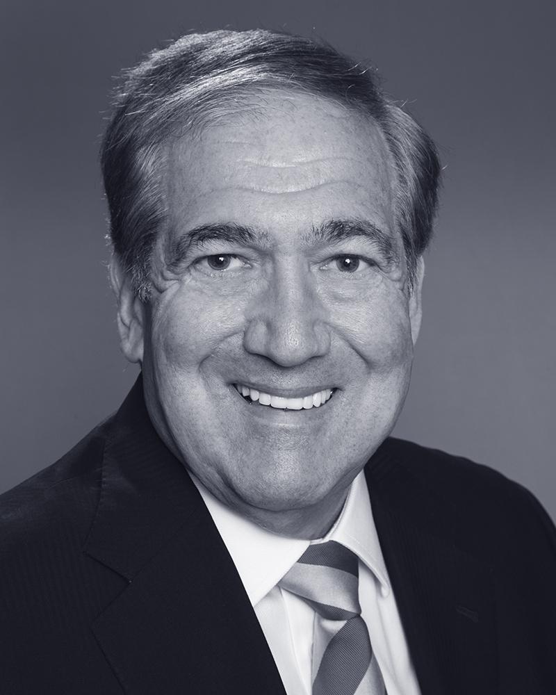 Robert-N-Swetnick-Dunnington-Bartholow-&-Miller-LLP-attorney