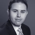 Samuel-Blaustein-Dunnington-Bartholow-&-Miller-LLP-attorney