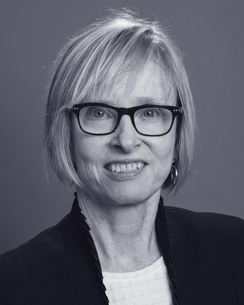 Sue-Rothwell-Dunnington-Bartholow-&-Miller-LLP-attorney
