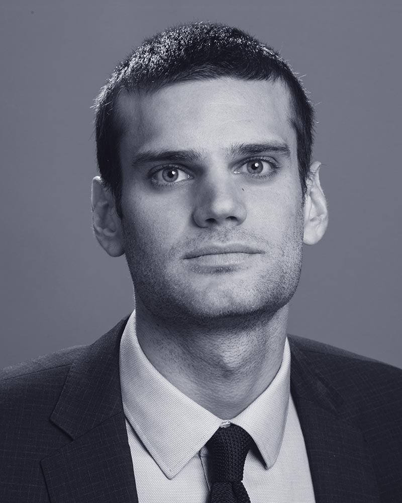 Tomas-Mizrahi-Dunnington-Bartholow-&-Miller-LLP-attorney