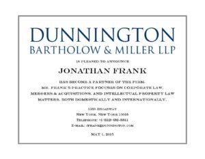 jonathan-frank-new-partner-announcement