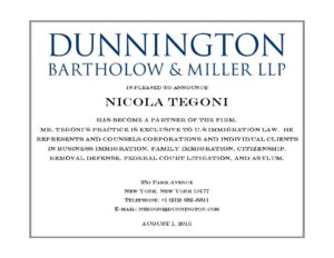 nicola-tegoni-partner-announcement